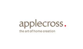 Applecross