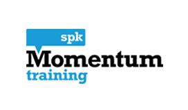 Momentum Spk